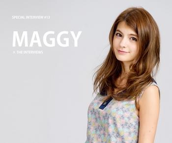 しゃべくり007 マギー 3.jpg